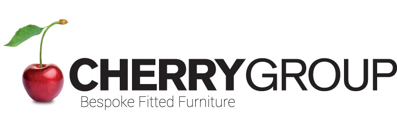 Cherry Kitchens